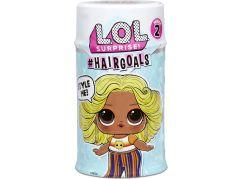 L.O.L. Surprise! Hairgoals Vlasatice 2.0, PDQ