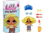L.O.L. Surprise Hairgoals Vlasatice 2.0 SK