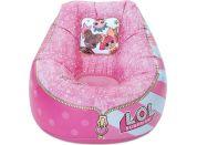 L.O.L. Surprise Inflatable Chair - nafukovací křeslo