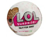 L.O.L. Surprise Lesklá panenka