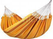La Siesta Houpací síť Currambera Apricot