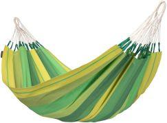 La Siesta Houpací síť Orquidea Jungle