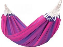 La Siesta Houpací síť Orquidea Purple