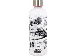 Láhev hydro Star Wars 850 ml