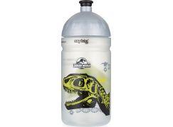 Láhev na pití 500 ml Jurassic World