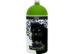 Karton P+P Láhev na pití 500 ml Panter