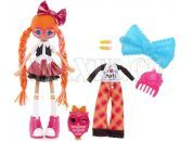 Lalaloopsy Girls - Bea Spells-a-Lot