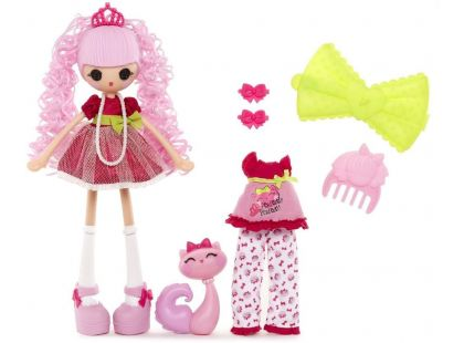 Lalaloopsy Girls - Jewel Sparkles