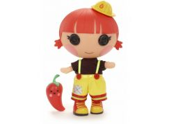 Lalaloopsy Littles - Red Fiery Flame