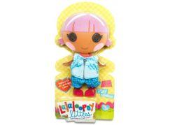 Lalaloopsy Littles Oblečení - Oblečení na hraní