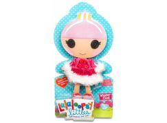 Lalaloopsy Littles Oblečení - Zimní kabátek