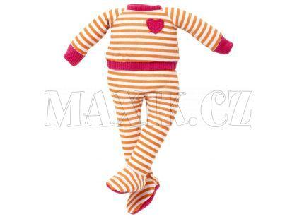 Lalaloopsy Oblečení - Pyžamo