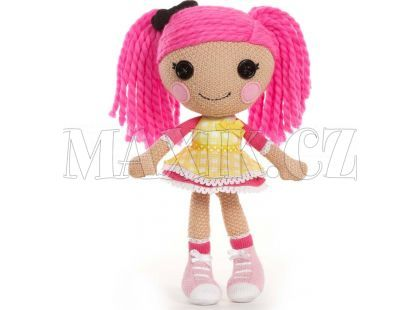 Lalaloopsy Pletená Crumbs Sugar Cookie