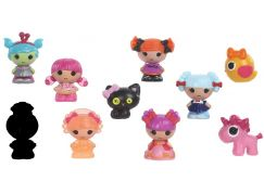 Lalaloopsy Tinies Mini panenky 10ks Style 2