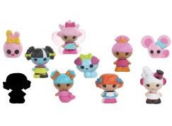 Lalaloopsy Tinies Mini panenky 10ks Style 3
