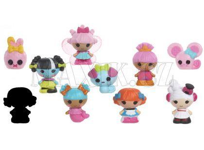 Lalaloopsy Tinies Mini panenky 10ks Style 3