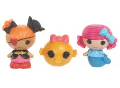 Lalaloopsy Tinies Mini panenky 2