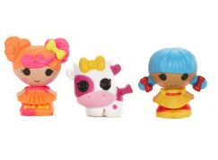Lalaloopsy Tinies Mini panenky 4