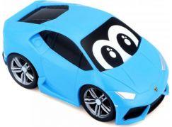 Lamborghini autíčko modré