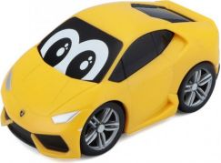 Lamborghini autíčko žluté