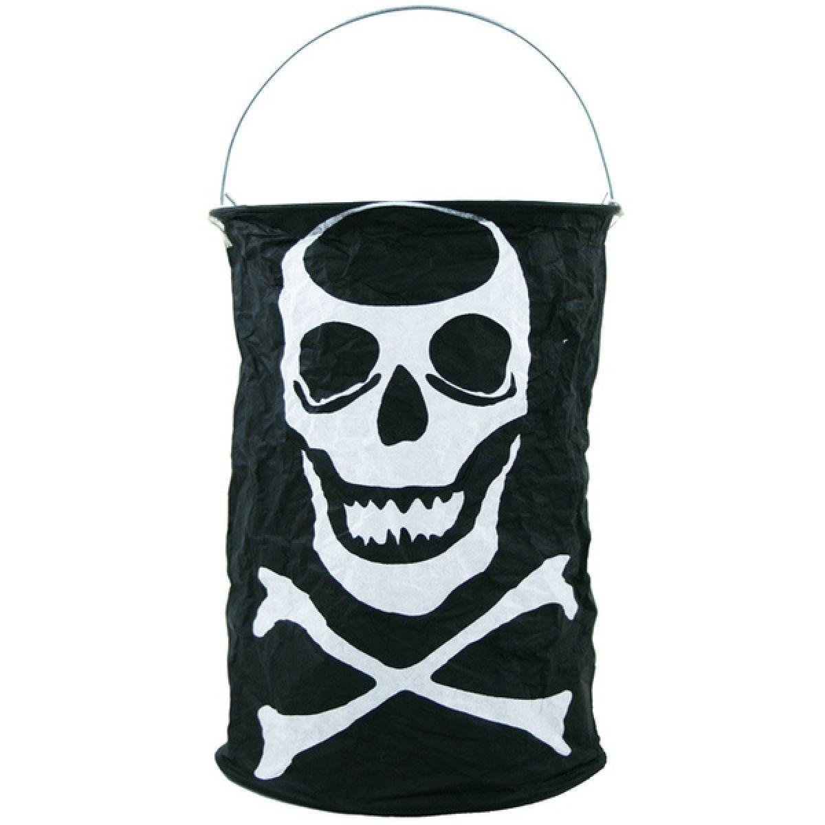 Lampion pirát