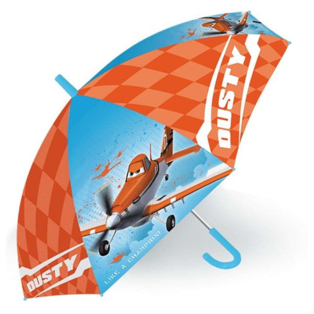 Lamps Planes Deštník Letadla