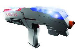 Laser-X pistole na infračervené paprsky sada pro jednoho