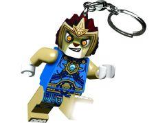 LEDLite LEGO Chima Laval Svítící klíčenka