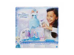 Ledové Království  Kouzelné Elsino sněžítko