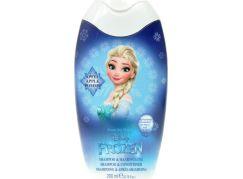 Ledové království Frozen Šampón 200ml