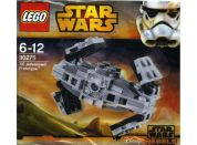 LEGO 30275 Star Wars TIE Advanced Prototype