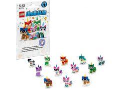 LEGO 41775 Figurky Unikitty 1.série