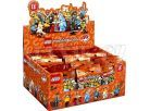LEGO 71011 Minifigurky 15. série 3