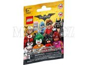 LEGO 71017 Minifigurky LEGO® Batman film