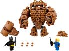 LEGO Batman 70904 Clayfaceův bahnitý útok 2