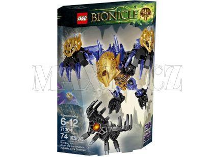 LEGO Bionicle 71304 Stvoření ze země Terak