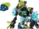 LEGO Bionicle 71314 Bouřková příšera 4