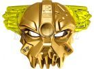 LEGO Bionicle 71316 Umarak Ničitel 5