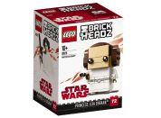 LEGO BrickHeadz! 41628 Princess Leia Organa