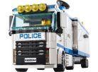 LEGO City 60044 Mobilní policejní stanice 3