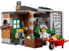 LEGO City 60046 Vrtulníková hlídka 3