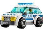 LEGO City 60047 Policejní stanice 4