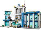 LEGO City 60047 Policejní stanice 5