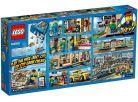 LEGO City 60050 Nádraží 2