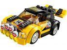 LEGO City 60113 Závodní auto 3