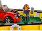 LEGO City 60119 Přívoz 5