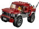 LEGO City 60128 Policejní honička 5