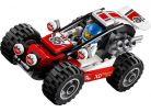 LEGO City 60145 Bugina 3