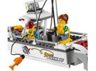 LEGO City 60147 Rybářská loďka 5