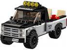 LEGO City 60148 Závodní tým čtyřkolek 3